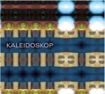 Kaleidoskop Front 3000 300dpi